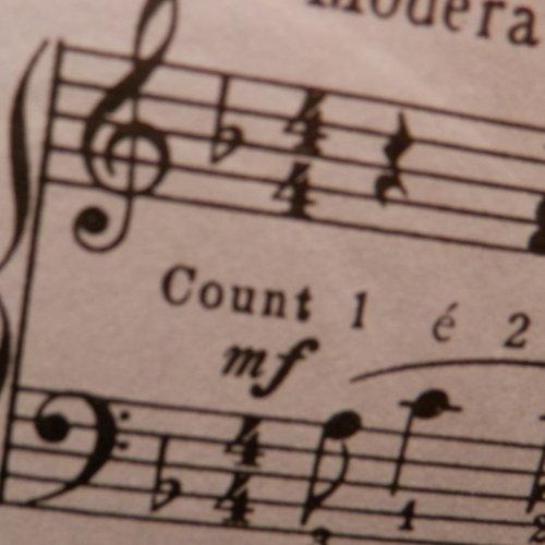 cours-de-piano-a-toulouse
