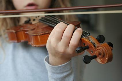 cours-de-violon-a-nbsp-domicile-toulouse-et-environs-