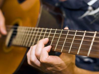 cours-de-guitare-a-nbsp-domicile-toulouse-et-environs-