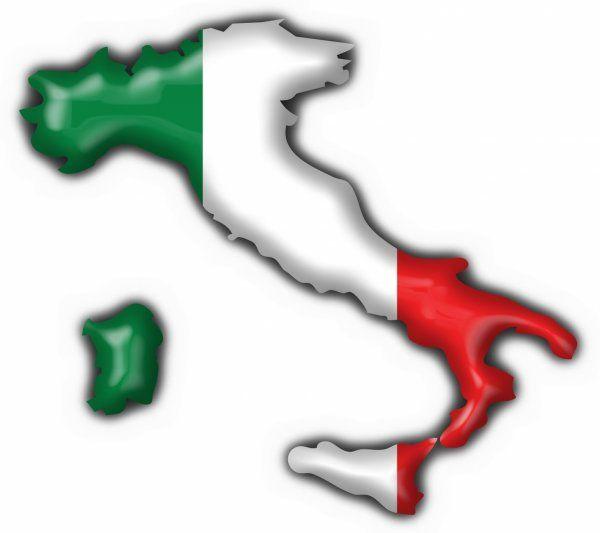 cours-d-italien-tous-niveaux-toulouse-et-alentours