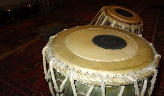 cours-de-tabla-toulouse-pamiers-artigat