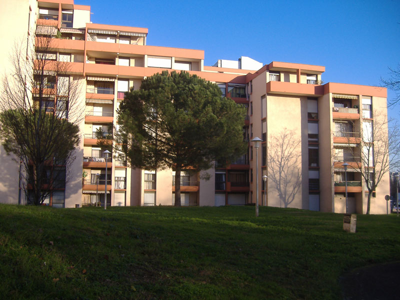 toulouse-reynerie-t5-100m2-lumineux-traversant-grand-balcons