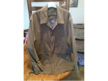 veste-sportswear-john-stevens-taille-54-xl-