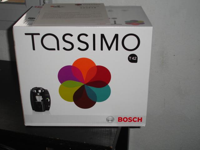 tassimo-t42-noire-garantie