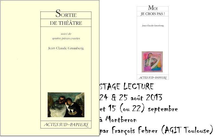 stage-de-lecture-pour-coma-copy-diens-a-nbsp-toulouse-