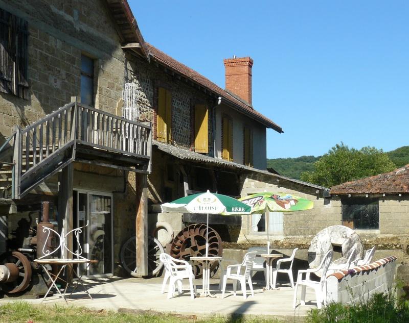 gite-poule-d-eau-au-moulin-pra-uml-s-de-lembeye-