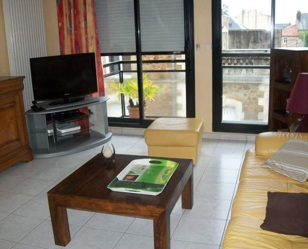 appartement-3-pieces-toulouse-31000