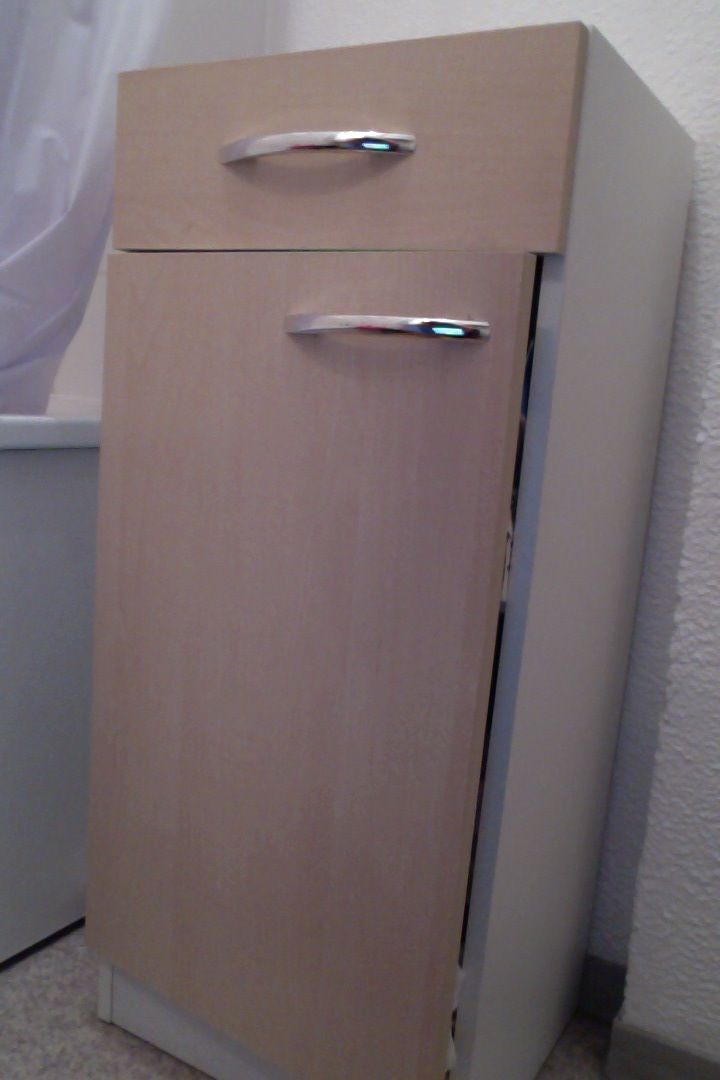 meuble-de-salle-de-bain-