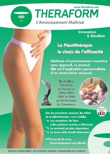 theraform-toulouse-blagnac-l-amincissement-maitrise