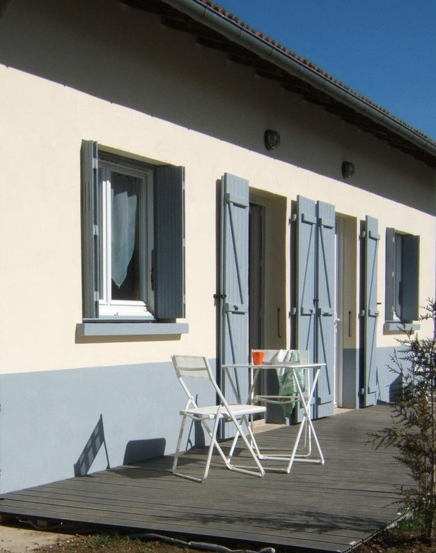 chambre-d-ha-acute-tes-villeneuve-tolosane-10-mn-de-toulouse-