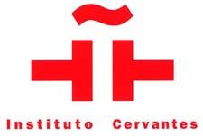 cours-d-ete-a-l-institut-cervantes