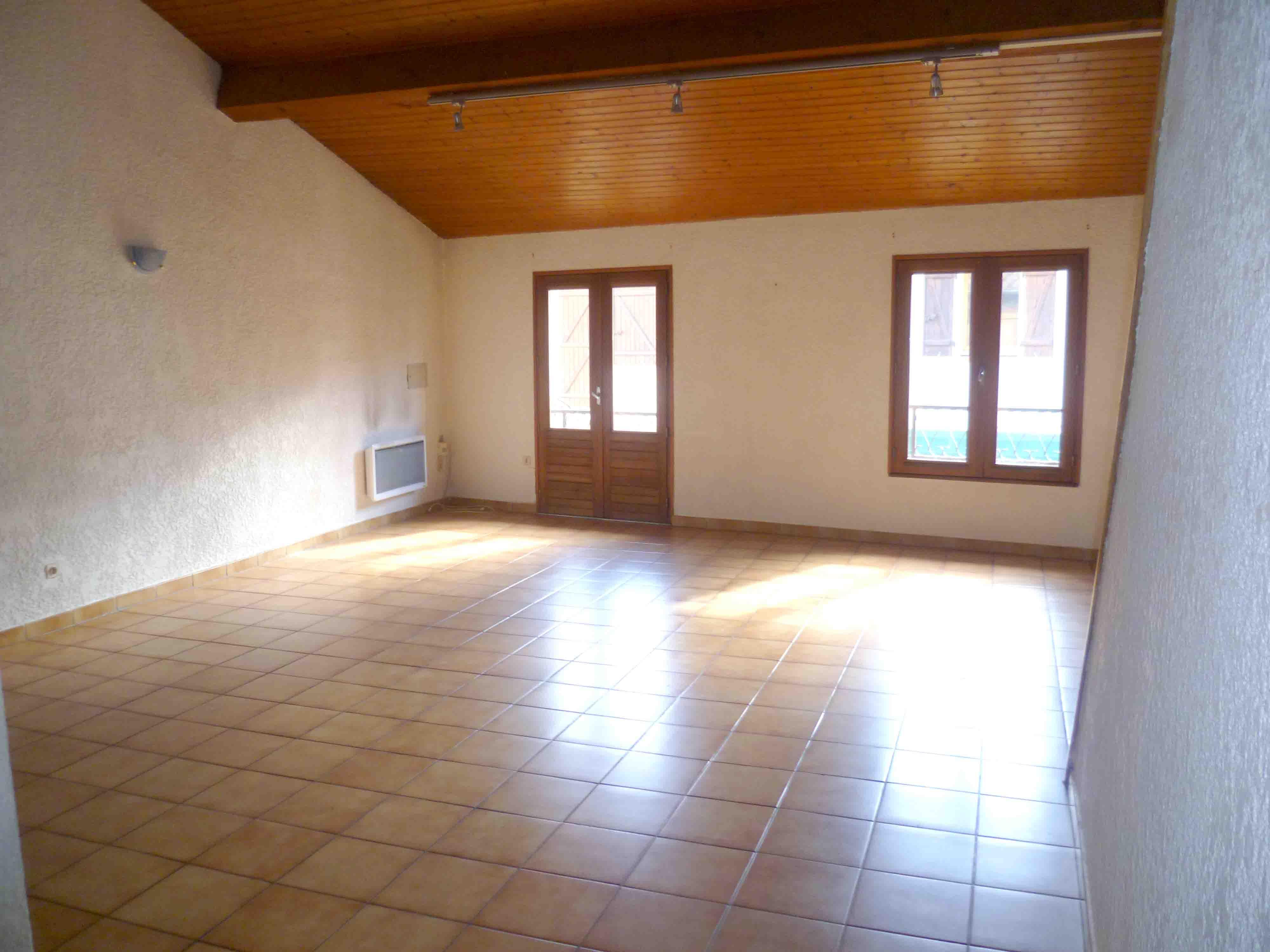 maison-de-village-renovee-villefranche-de-lauragais-31290