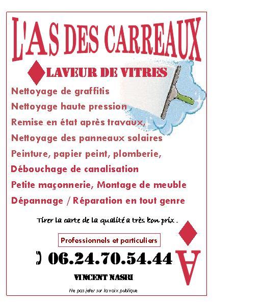 laveur-de-vitres-toulouse-region-31-