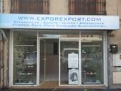 reparation-vitre-ecran-iphone-4-4s