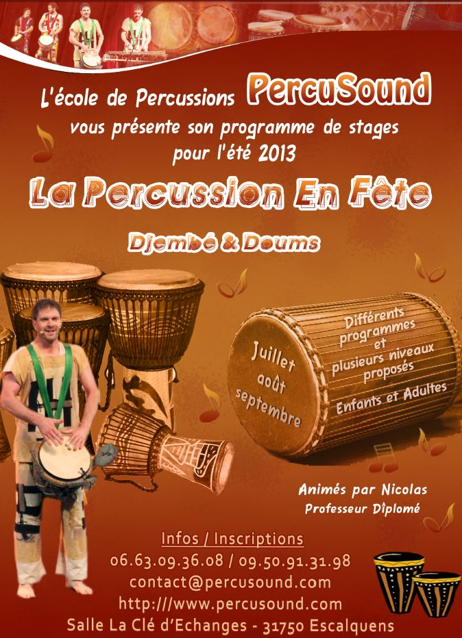 percusound-la-fete-de-la-percussion-stages-ete-toulouse-2013