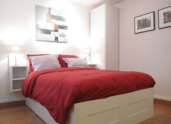 studio-meubla-copy-sur-toulouse-