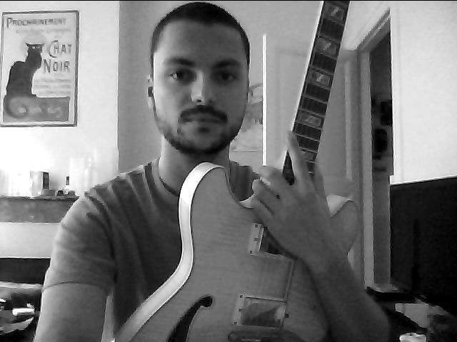 cours-de-guitare-de-qualite-toulouse-centre