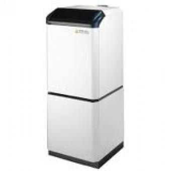chaudiere-ideal-standard-1101-24-ffb120-24-kw