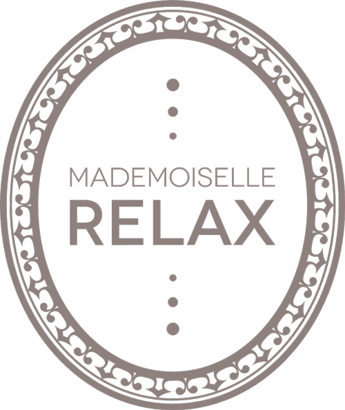 institut-de-relaxation-mademoiselle-relax-toulouse-carmes