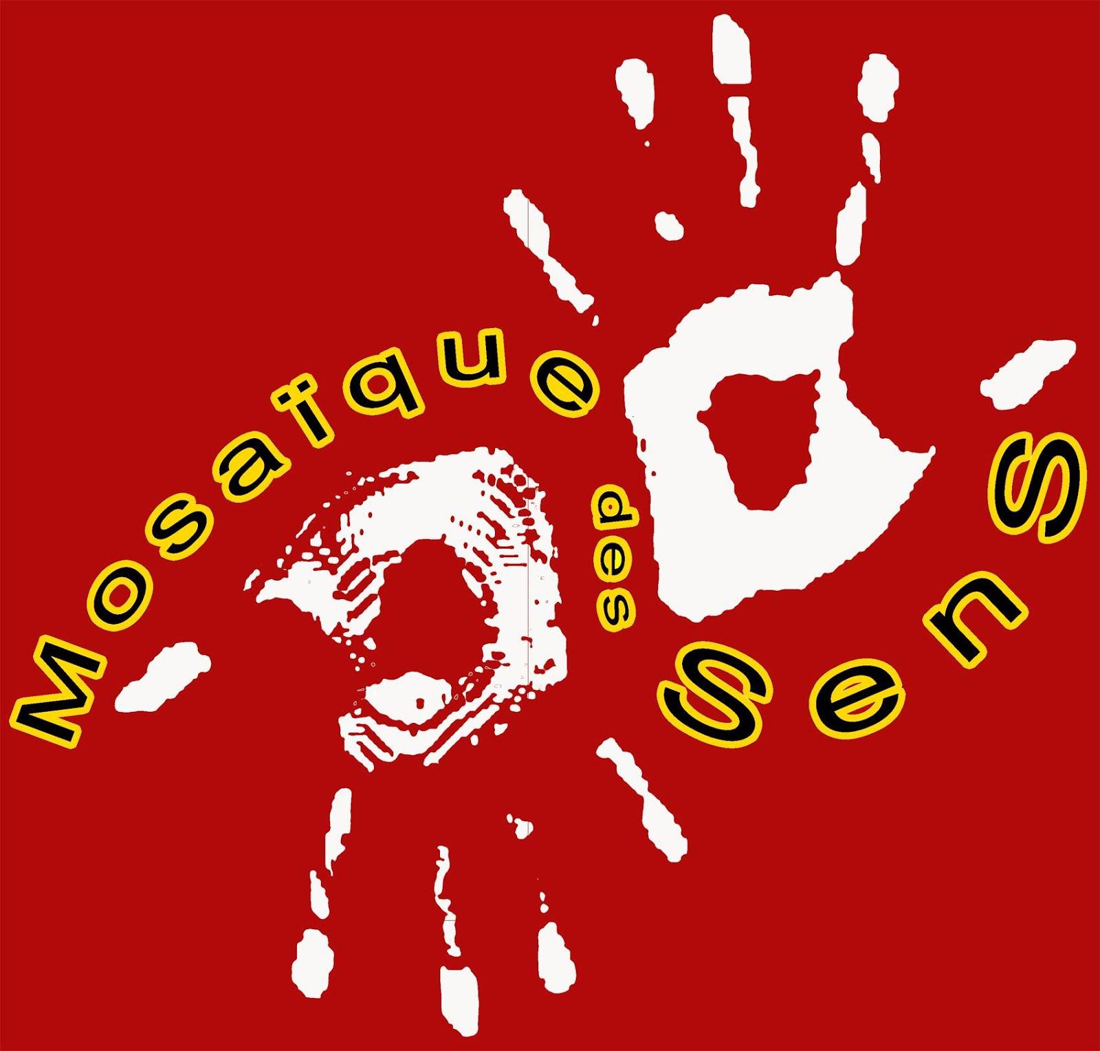 atelier-de-chant-2013-14-toulouse-centre-culturel-bellegarde