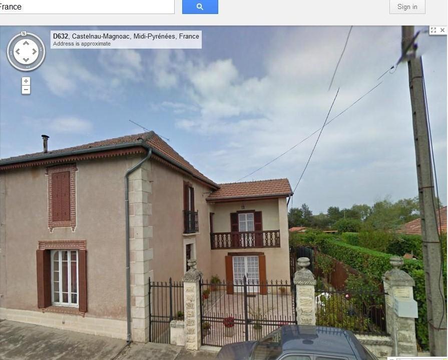 superbe-maison-de-village-a-castelnau-magnoac-