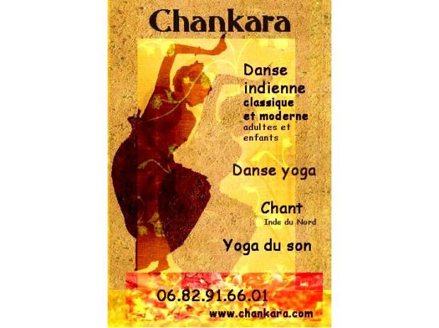 cours-de-danse-indienne-et-danse-yoga-a-nbsp-toulouse-