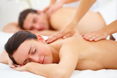 massages-orientaux