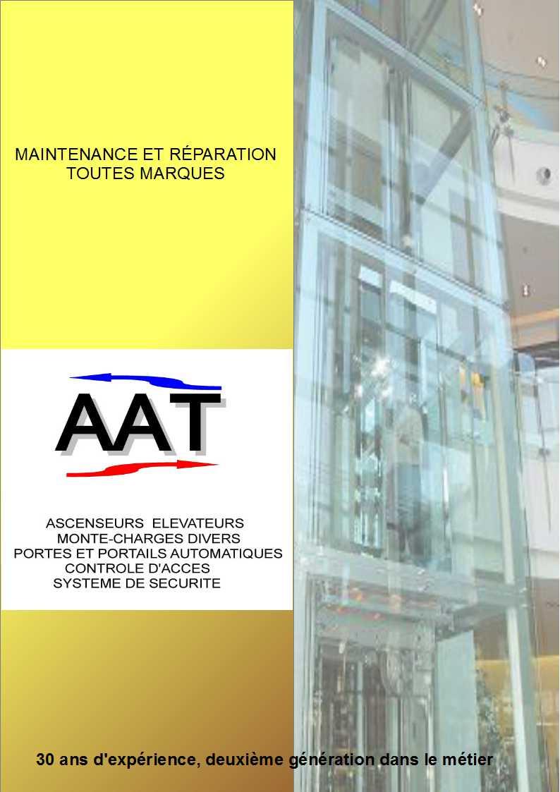 ascenseurs-monte-escaliers-automatisme-de-portail