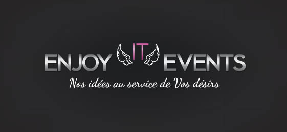 wedding-planner-organisatrice-d-evenement-prives