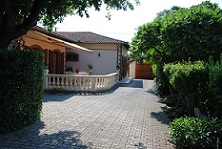 maison-t5-166m2-a-nbsp-portet-sur-garonne-31120-