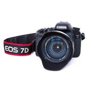 photographe-cameraman-film-photos-montage-audiovisuel