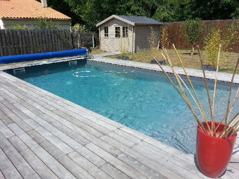 constructeur-de-piscine-sur-toulouse-et-haute-garonne