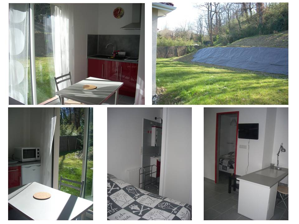 appart-toulouse-neuf-a-copy-quipa-copy-quartier-calme-jardin-parking-