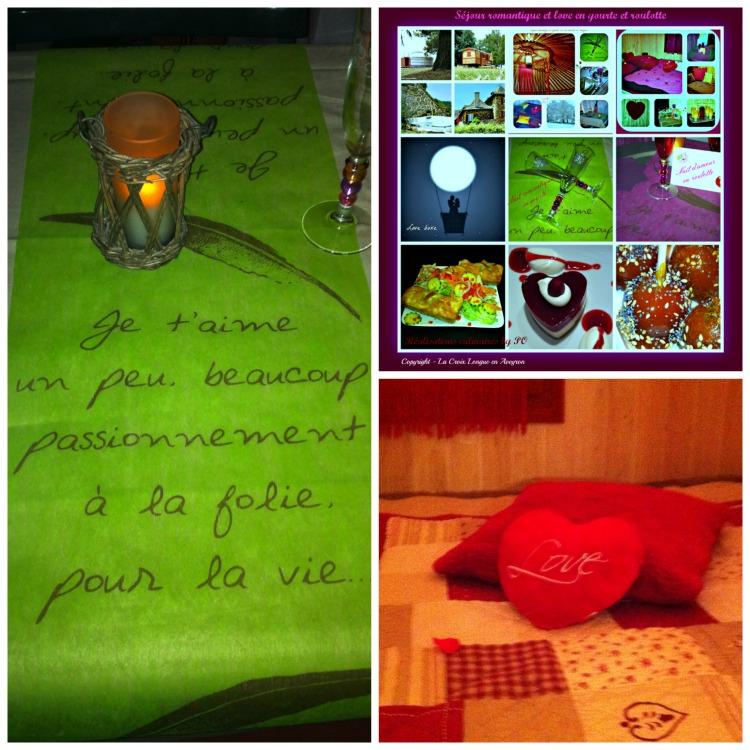 romantisme-et-love-en-yourte-ou-roulotte-en-aveyron-