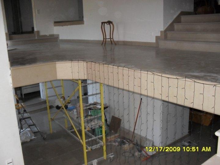 restauration-de-marbres