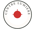centre-lumiere-recrute-technico-commercial-h-f