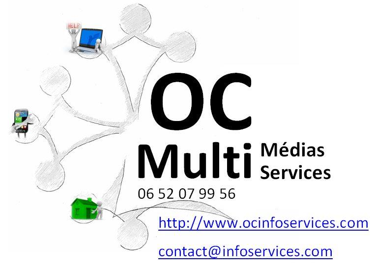 oc-multi-ma-copy-dias-et-services-