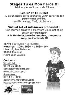stages-ecriture-et-infographie-tu-es-mon-heros-