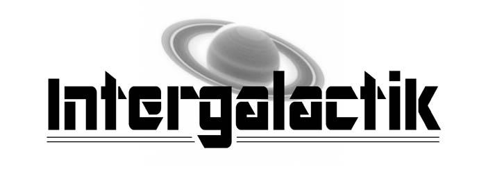 recherche-ba-copy-na-copy-voles-ateliers-sur-l-astronomie-