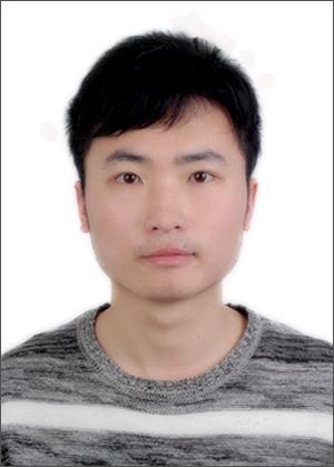cours-chinois-ou-interprete-francais-chinois-anglais-