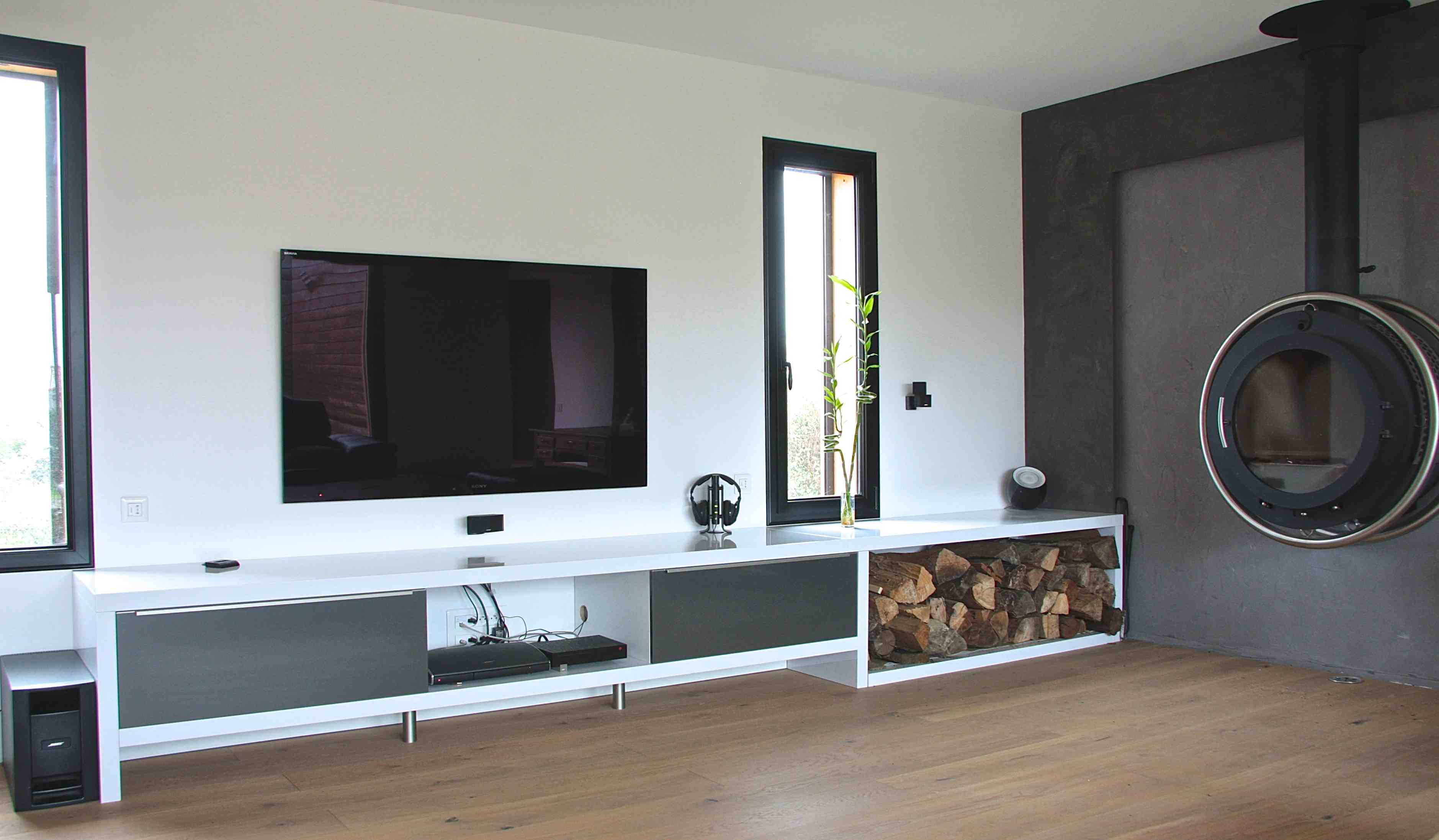artisan-propose-amenagement-et-agencement-d-interieur