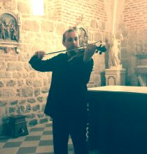 violoniste-et-professeur-dipla-acute-ma-copy-d-etat-donne-cours-toulouse-et-environs-