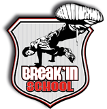cours-de-breakdance