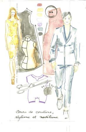 cours-de-couture-stylisme-modelisme