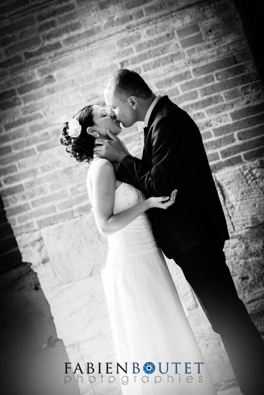 reportage-photo-de-mariage
