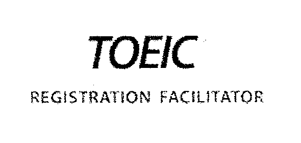 toeic-d-anglais