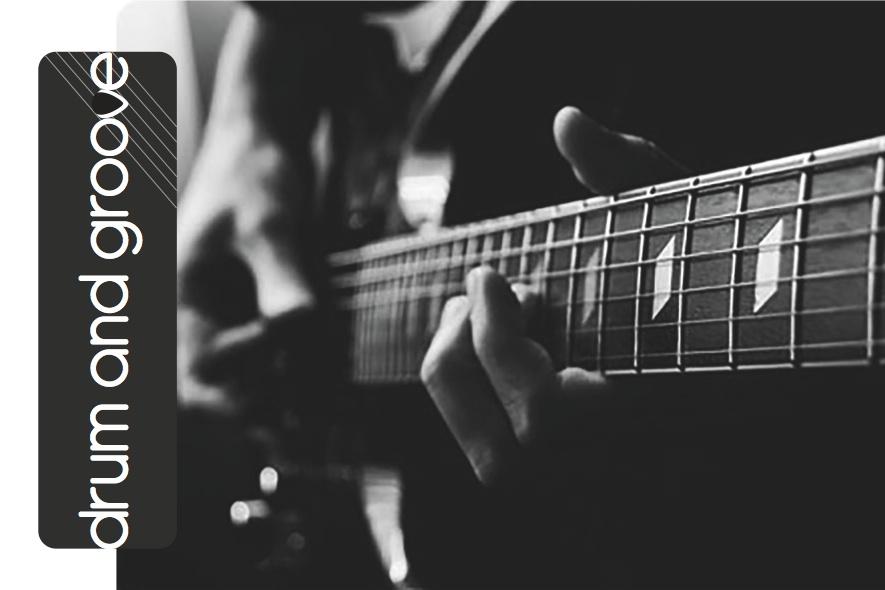 cours-de-guitare-et-basse