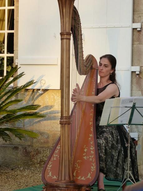 cours-de-harpe-celtique-et-a-pedales