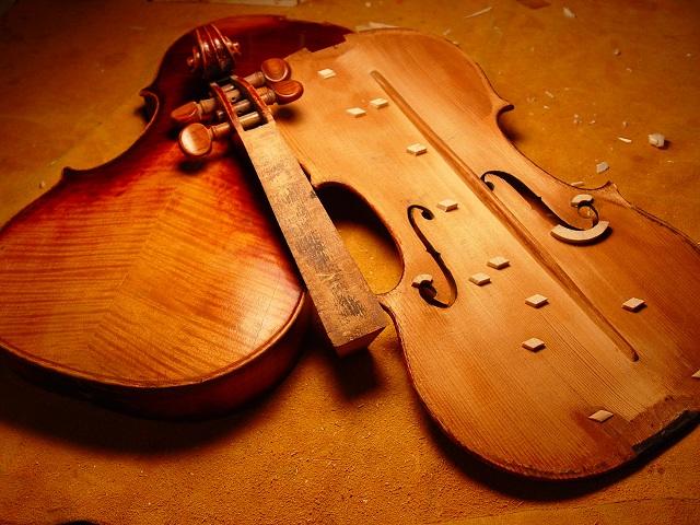 professeur-de-violon-et-alto