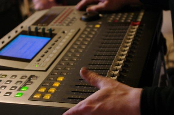 studio-d-enregistrement-toulouse-